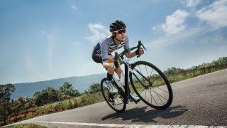 ロードバイクはどんな自転車?どんな種類があるの?